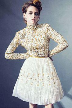 Kristen Stewart Vanity Fair France - http://oceanup.com/2014/08/28/kristen-stewart-vanity-fair-france/