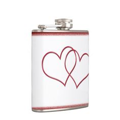 >>>Low Price          Valentine #1 hip flask           Valentine #1 hip flask lowest price for you. In addition you can compare price with another store and read helpful reviews. BuyDiscount Deals          Valentine #1 hip flask Review on the This website by click the button below...Cleck link More >>> http://www.zazzle.com/valentine_1_hip_flask-256995198207395961?rf=238627982471231924&zbar=1&tc=terrest