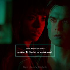 Bamon Withdrawal Syndrome — Hold me like you held onto life, when all fears...