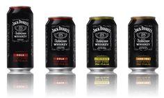 Mini Kühlschrank Jack Daniels : Kühlschrank euroset kelli