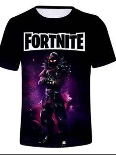 Officiel noir Label société détruire /& conquer unisexe robe t-shirt merch