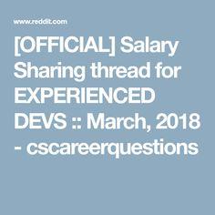 139 Best Jobs/Career images in 2019 | Job career, Career