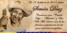 (*) Twitter Twitter, February 19, Lineman, Personality, Venezuela