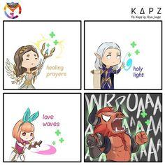 Moba Legends, Memes, Geek Stuff, Lol, Bang Bang, Comics, Anime, Humor, Instagram