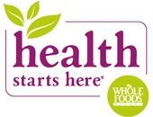 Whole Foods: Health Starts Here    Provides meal plans and recipes to assist people in making better food choices.    Included in their plans are a 28 day food challenge that is segmented in 4 weeks.    There are also different tips on Four Pillars of Healthy Eating, Changes for Lifelong Health, Menu plan  Shopping List Meal Planning  Cooking Skills and Techniques and Sciences, and Resources and Tools.