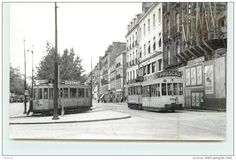 1000 images about transport tramway parisien on models stains and restaurant