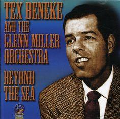 Glenn Miller Orchestra - Beyond The