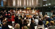 Firenze -Terza edizione del Campus della Musica all'Opera
