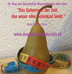 abnehmenbeginntimkopf.ch