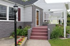 View property details for 333 Seventh Street, Manistee, MI. 333 Seventh Street is a Single Family property with 3 bedrooms and 1 baths sold for $89,000. MLS# 15007628.