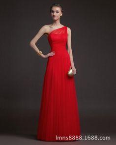 Evening dress europe 600s