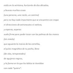 Serendipia (1)