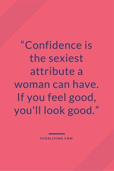 #quote #confidence #instamood #motivationmonday #truth #believe #LiveColorfully #FlashesofDelight #mindset #lawofattraction #pcos #pcosliving #lifestyleblogger #inspirationalthoughts #quoteoftheday | @pcosliving