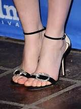 feet - - Yahoo Image Search Results