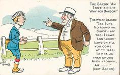 Welsh-postcard2.jpg (750×471)
