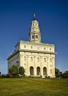124 Best Travel Nauvoo images