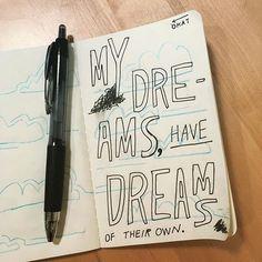 #iamokat #sketchbook
