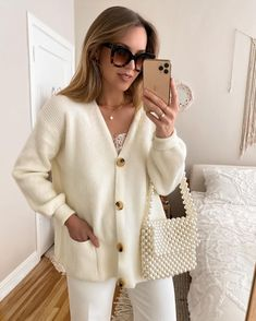 Winter Fashion Outfits, Look Fashion, Spring Summer Fashion, Autumn Winter Fashion, Everyday Outfits, Everyday Fashion, Classy Outfits, Trendy Outfits, Looks Style