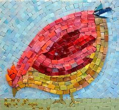 Google Image Result for http://www.martincheekmosaics.com/assets/images/Corn_Fed_ChickenProcessed500pics02.jpg