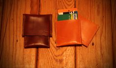 Wallet desing Ludena fot your money and credit card Mens Leather money wallet credit card holder. Front Pocket Leather wallet.