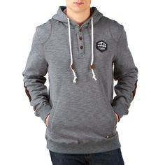 hoodie concept