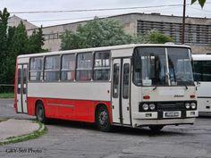 LPZ-977