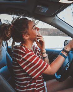 VSCO - sunshine-n-honey Surfergirl Style, Granola Girl, Good Vibe, Foto Casual, Insta Photo Ideas, Summer Pictures, Summer Instagram Pictures, Instagram Summer, Insta Instagram