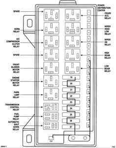 1995 mazda b2300 fuse diagram fuse panel diagram ford. Black Bedroom Furniture Sets. Home Design Ideas