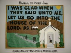 church bulletin board for mother's day Religious Bulletin Boards, Bible Bulletin Boards, Easter Bulletin Boards, Christian Bulletin Boards, Reading Bulletin Boards, Preschool Bulletin Boards, Bullentin Boards, Sunday School, Church Ministry