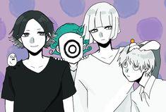 Vocaloid, Character Inspiration, Character Art, Character Design, Eve Singer, Anime Neko, Anime Art, Eve Music, Cute Art