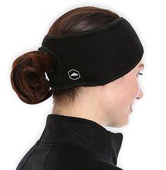 Women's Ponytail Fleece Headband / Running Ear Warmers - ... https://smile.amazon.com/dp/B01M9IQW55/ref=cm_sw_r_pi_dp_U_x_bsejAbK0DASB6