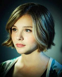 Cute Easy Short Haircuts | http://www.short-haircut.com/cute-easy-short-haircuts.html