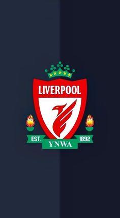 Liverpool wallpaper. Lfc Wallpaper, Liverpool Fc Wallpaper, Liverpool Wallpapers, Salah Liverpool, Liverpool Football Club, Tattoos Mandala, Wrist Tattoos, Bob Paisley, Liverpool Tattoo