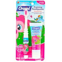 Crest Kid S Toothpaste Featuring Disney S Princess Characters Kids Toothpaste Cavities In Kids Cavities