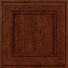 KraftMaid in. Cabinet Door Sample in Holace Cherry Square in Autumn Blush at The Home Depot - Mobile Kraftmaid Kitchen Cabinets, Kitchen Cabinets Pictures, Cabinet Stain Colors, Kitchen Cabinet Colors, Graduation Cap Designs, Staining Cabinets, Face Framing, Cabinet Doors, Blush