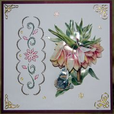 carte-brodee-fleurs-2_modifie-1.jpg (300×300)
