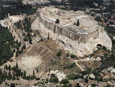 acropolis - Google Search