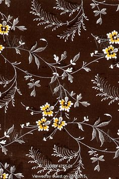 tissu XIX siècle Mulhouse France