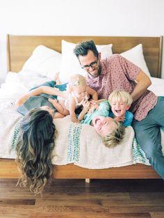 oc family photographer brooke schultz http://brookeschultzphotography.com