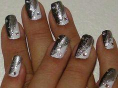 Elegant Nails!
