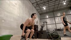 Henry Cavill: Shirtless 'Man of Steel' Workout Video!: Photo Henry Cavill goes shirtless in this brand new video featuring his training sessions while getting in shape for his role as Superman in Man of Steel! Henry Cavill, Superman Man Of Steel, Batman Vs Superman, Gym Jones, Crossfit, Superman Workout, Wattpad, National Guard, Shirtless Men