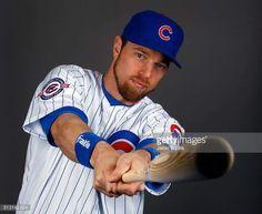 Ben Zobrist Cubs Players, Cubs Team, Best Baseball Player, Better Baseball, Ben Zobrist, Cubs World Series, Cubs Win, Go Cubs Go, Chicago Cubs Baseball