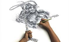 graphic artwork - Google Search