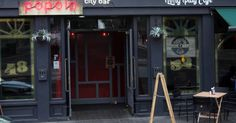 Long Play Cafe hopes to serve both coffee and vinyl lovers with in its prime location on Sandhill on Newcastle's Quayside - http://www.chroniclelive.co.uk/whats-on/food-drink-news/new-cafe-record-store-opens-10247457