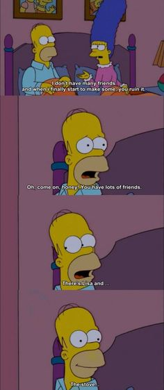 old episode of Simpsons Funny Images, Best Funny Pictures, Simpsons Funny, Simpsons Quotes, Simpsons Characters, Cartoon Memes, Cartoons, Tv Show Quotes, Great Tv Shows