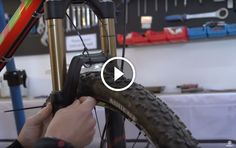 Video: Top Ten Cheap Or Free MTB Upgrades