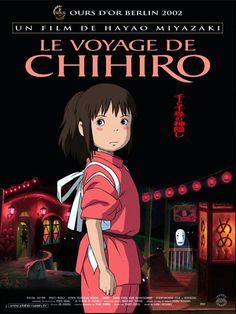 Spirited Away (Hayao Miyazaki, Hayao Miyazaki, Movies Costumes, Movie Character Costumes, Pikachu, Pokemon, Film Anime, Manga Anime, Poster Manga, Spirited Away Movie