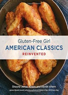 The gluten free asian kitchen recipes for noodles dumplings sauces gluten free girl american classics reinvented pdf forumfinder Image collections