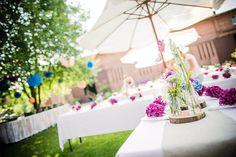 Real Wedding_Scheune10