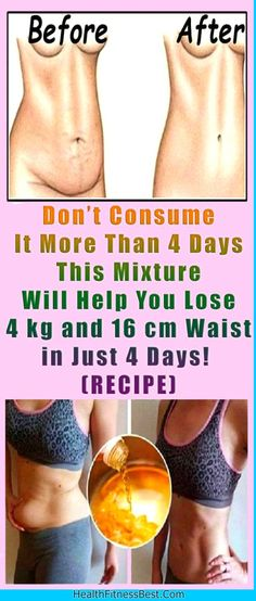 How to reduce body fat and bmi picture 4